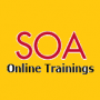 Oracle JAVA CAPS6 Online Training Institute in India