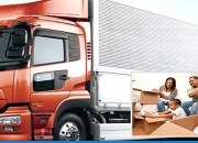 Packers and movers in delhi | movers and packers | 9350592709