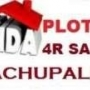 Ready to Costruct Bachupalli Plots For Sale-Hyderabad