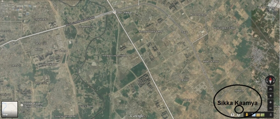 Sikka kaamya greens noida extension, homes flats sikka kaamya greens