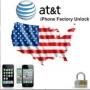Unlock Your IPhone HTC Samsung LG Motorola Pantech Blackberry Now