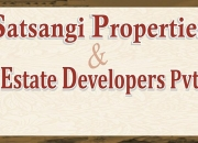 Villas at posh Location ( Satsangi Properties) - Agra
