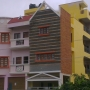 2 BHK House for Rent / Lease in Viswapriya Layout