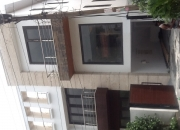 205 mtrs Kothi for sale sector 36