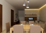 Apartments for sale at OMR, Chennai - NOCOMMISSION