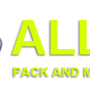 Best Packers And Movers Services Delhi