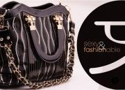 Designer lady bags online shop