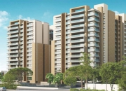 Gaursons Presents Gaur Sports Wood in Noida