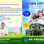 GOLDEN CITY @ ECR VENGAMBAKKAM