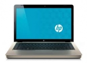 Hp laptop authorized showroom  in chennai