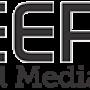 Internet Marketing Services & SEO Services