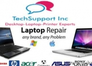 laptop repairs in hrslayout bangalore
