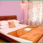 Luxury B&B Mumbai – Seven Serviced Apartments