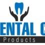 My dental care products, Dental care products online
