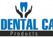 My dental care products, dental care products online