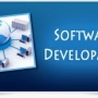 Software Development Company in Baroda