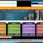 Ultratechhost  best offshore vps hosting provider