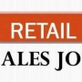 Urgent requirement of Counter Sales Executive