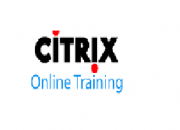 VMware Horizon Workspace Online Training from Hyderabad
