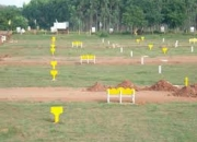 We Launched Approved Residential Land For Sale In Padadappai