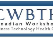 Workshops in toronto - canada