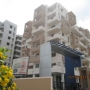 2/3 BHK Apartments With Best of Facilities in Mysore