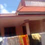 2000 SQFT INDIPENDENT HOUSE FOR FAMILYS EDAPALLY BALAKRISHNA MENON ROAD WITH CAR PARKING