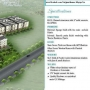 2Bhk Villaments of Peninsula Pinnacles