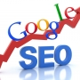 Best SEO Web Services Company in India