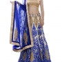 Buy online women Sarees, Ladies Lehengas, Bridal & Occasional gowns