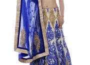 Buy online women Sarees, Ladies Lehengas, Bridal & Occasional gowns