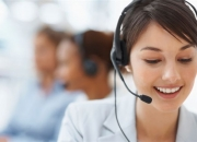 Call center outsourcing and business growth