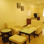 Comfort and Luxury Guest Houses at Jubilee Hills