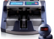 Currency counting machine price in allahabad