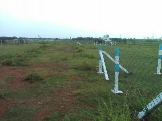 Dtcp approved plots for sale in kelambakkam