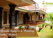 Eco friendly flats and Villas | Flats and apartments in Thrissur