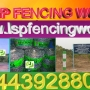 FENCING WORK IN Dharmapuri|FENCING CONTRACTORS IN DHARMAPURI|SALEM|TRICHY