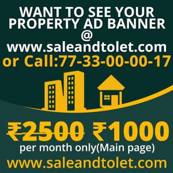Flats for sale in panchkula sale and tolet