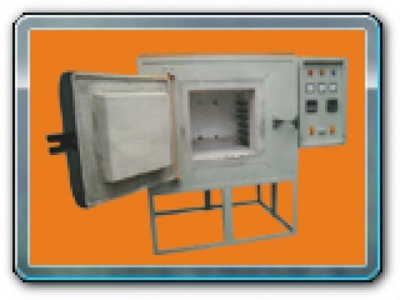 Gold melting furnace, muffle furnace, high temperature bogie hearth furnace manufacturers
