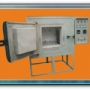 Gold melting furnace, Muffle furnace, High temperature bogie hearth furnace manufacturers