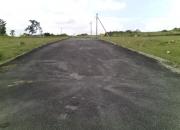 Gold nest plots sale in hosur denkani kottai road near mathigiri