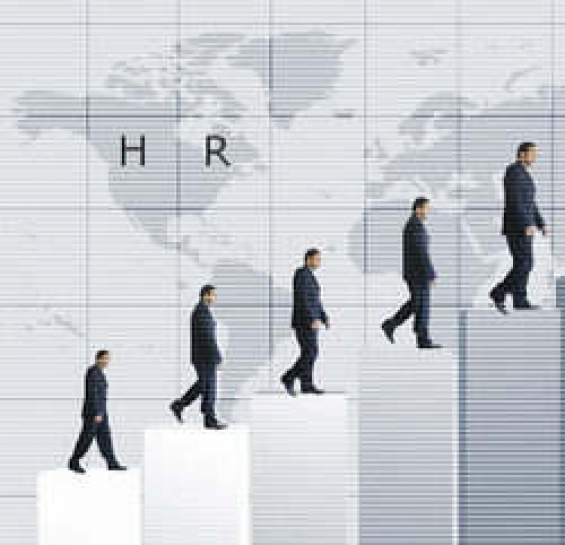 Hr generalist training with 100% placement assistance