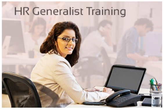 Best hr training center