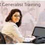 HR Generalist Training with assured Job opportunity