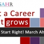 Hr generalist training program
