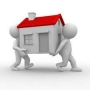 http://www.expert5th.in/packers-and-movers-hyderabad/ @ packers movers