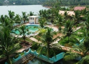 Kerala Holidays - Kerala Tour Packages, Kerala Honeymoon Packages