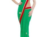 Lets buy online women sarees, ladies lehengas, bridal & occasional gowns