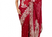 Lets buy online women Sarees, Ladies Lehengas, Bridal & Occasional gowns