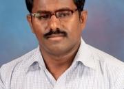 LIC Agent Bangalore - 9972660645